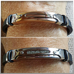 krista_lust__foto_armband-heren-01