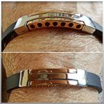 krista_lust__foto_armband-heren-02