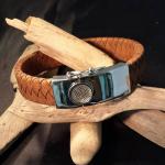 krista_lust__foto_armband_bruinleer_zilver_asresten002