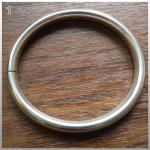 krista_lust__foto_armband_pijp1