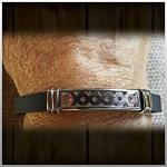 krista_lust__foto_armband-heren-03