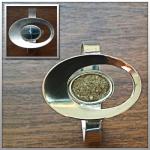 krista_lust__foto_armband_horloge_naar_gedenk