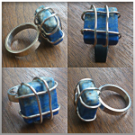 krista_lust__foto_ring-blauw
