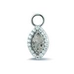 Sieraad nr. 313 SE Silver €129,-