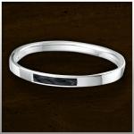 Sieraad nr. BL008 Zilver €225,-