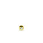 Sieraad nr. 707 0.03 diamant €269,-