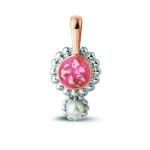 Sieraad Nr. ROP 002 Rose Goud €365,-
