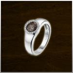 Sieraad nr. RG021 Zilver €149,-