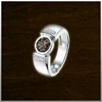Sieraad nr. RG022 Zilver €159,-