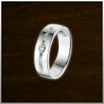 Sieraad nr. RG028 Zilver €149,-