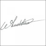 krista_lust_werkproces_handtekening_01-1