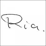 krista_lust_werkproces_handtekening_03-1