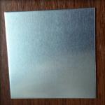 krista_lust_werkproces_ww-hanger-schaal-01