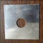 krista_lust_werkproces_ww-hanger-schaal-02