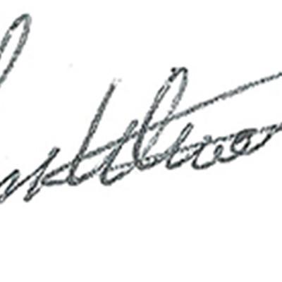 krista_lust_werkproces_handtekening_01