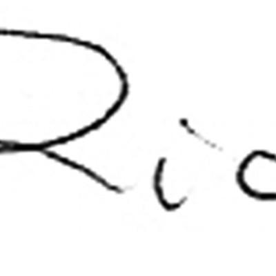 krista_lust_werkproces_handtekening_03